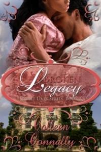 brokenlegacy