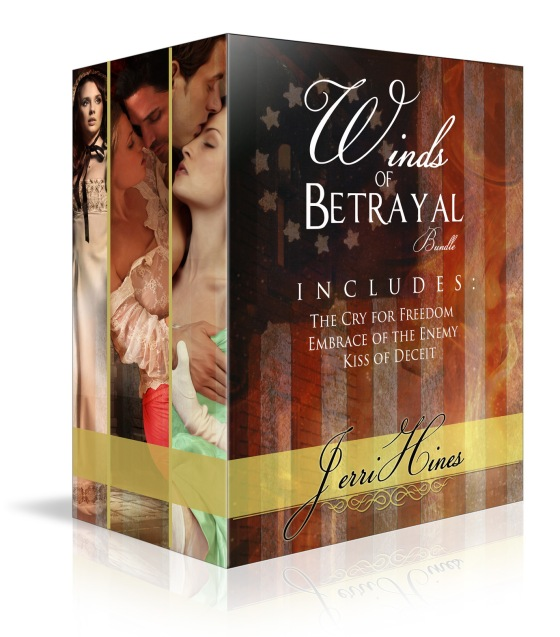 windsofbetrayalbundle