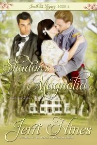 ShadowsofMagnolia (1)